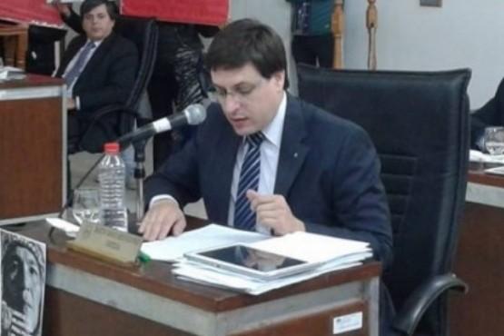 Distintas propuestas ante el decreto que recorta la asignación a municipales