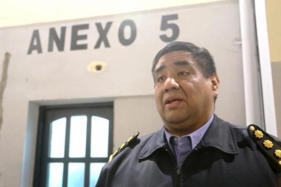 Trasladan a tres internos del Anexo Cinco tras pelear con la población