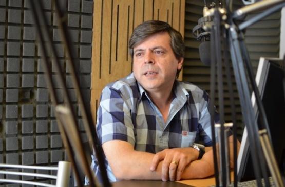 """""""Nación no tiene en cuenta la Patagonia con sus medidas antipopulares"""""""