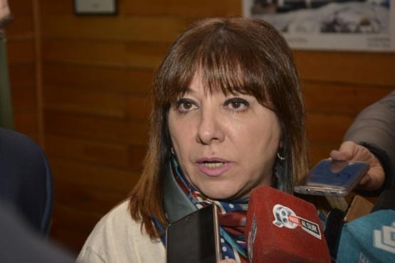El CPE aseguró que Nación confirmó la continuidad del FONID
