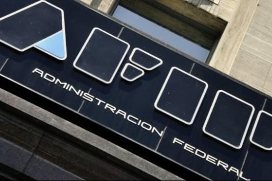 AFIP inició proceso de embargo al SAMIC por una deuda de más de 3 millones de pesos
