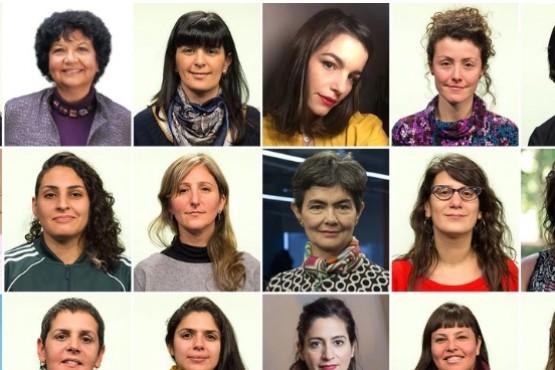 """Poner el cuerpo: 18 mujeres rompen el silencio y dicen """"yo aborté"""""""