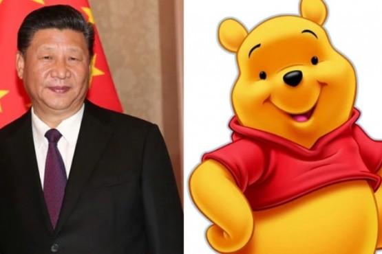 Por qué China prohibió