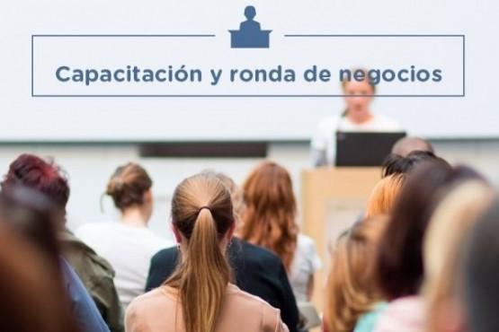 Cámara de Comercio invita a participar de Congreso Regional de Mujeres Empresarias