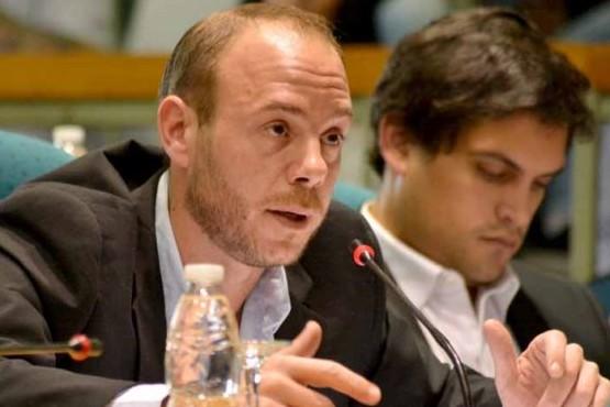 Desmienten inversiones del Gobierno Nacional para el Centro de Día de Río Turbio