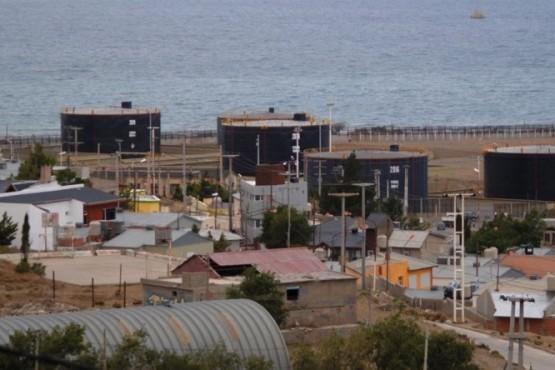 Termap podría comenzar a pagar tasa de comercio e industria al municipio