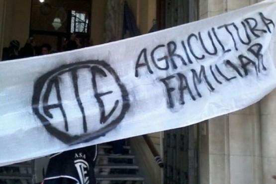 Alerta ante el avance del vaciamiento de la Secretaría de Agricultura Familiar
