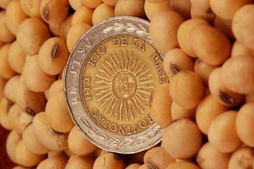 Así impactará la eliminación del Fondo Soja en Santa Cruz