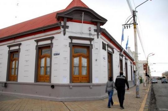 A tener en cuenta: el Municipio adhirió al asueto administrativo