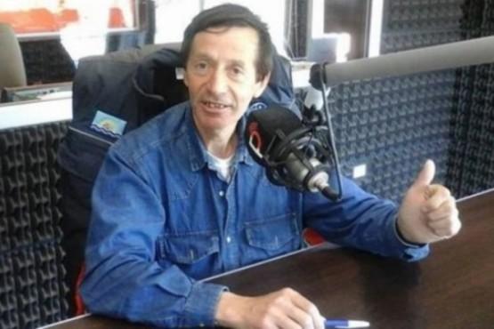 Denunciaron al concejal Martínez por abuso sexual contra una menor
