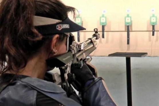 Preparan torneo de tiro por la Universidad Obrera Nacional
