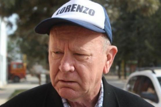 Piden la detención de un intendente de Cambiemos que tenía $3 millones en el techo de su casa