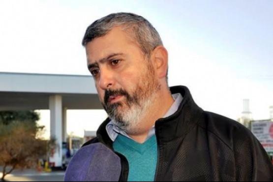 Martínez respondió a las denuncias de abuso sexual con un spot como intendente 2019