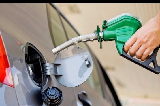 Otra vez aumentó la nafta: es la segunda suba en dos semanas