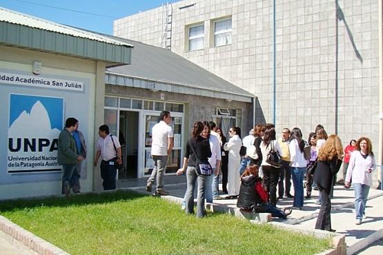 """Concretarán el 1º Encuentro del Observatorio """"Estudios de Educación Superior en el Mercosur"""""""