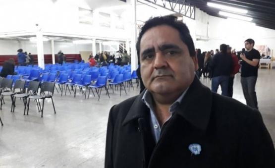 Desarrollo Social entregó Copa de Leche a la localidad