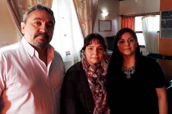 Padres y docentes demandan para que la escuela incluya psicopedagogos