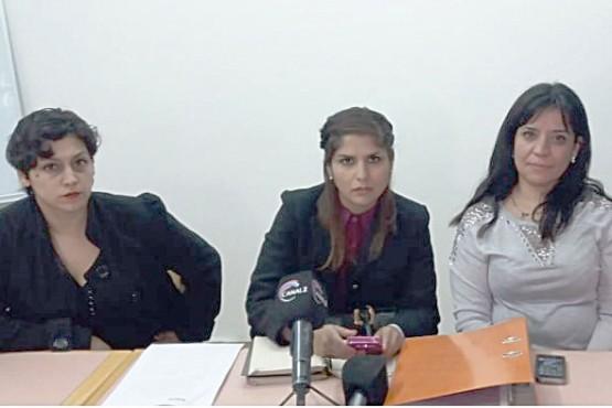 Caso Gerez: Presentaron recurso de casación y fue concedido