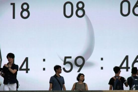 ¿Por qué Japón les está pidiendo a sus trabajadores que no vayan a la oficina un lunes por la mañana al mes?