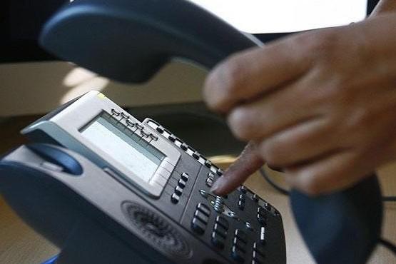 Advierten sobre estafas telefónicas a adultos mayores en Río Gallegos
