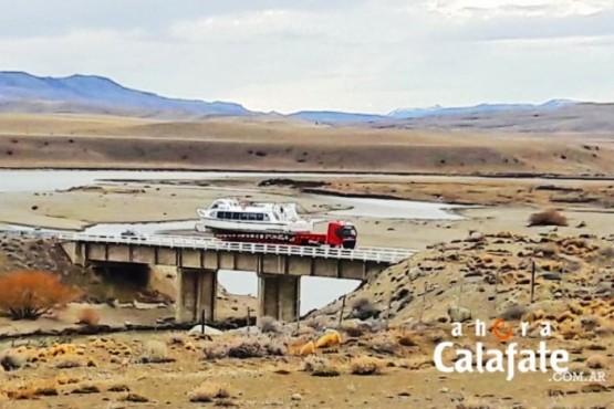 Parques Nacionales analiza cancelar licitación de una de sus concesionarios