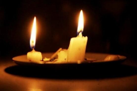 En dos horas volvería la luz en algunos barrios de Río Gallegos