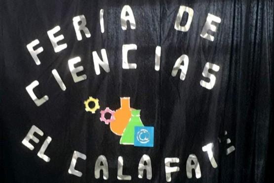 Con 40 trabajos se realizará la Feria local de Ciencias