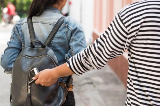 Desde hoy los celulares robados no funcionarán en ninguna red del país