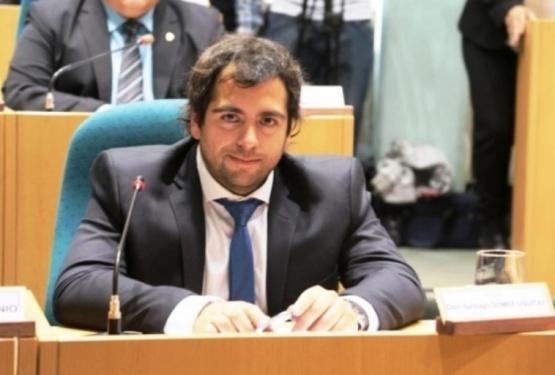 Gómez dijo que el problema de transporte público es la baja rentabilidad