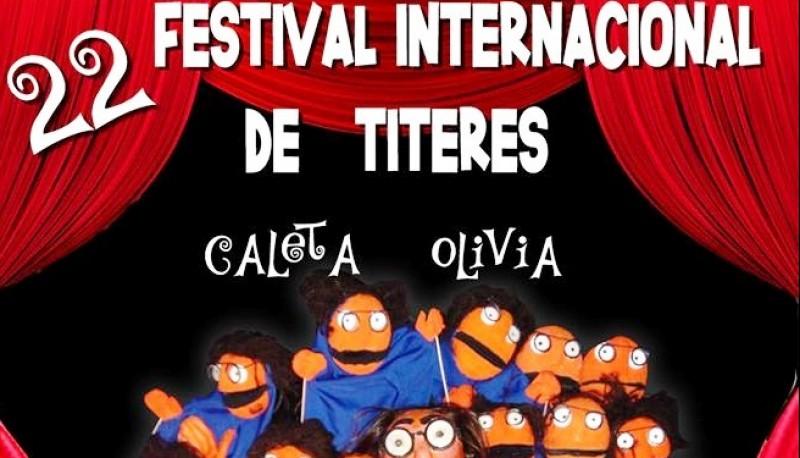 Festival Internacional