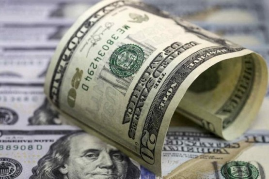 Advierten que la inflación puede llegar al 40% por la suba del dólar