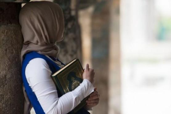 ¿Cómo es el aborto en el mundo islámico?