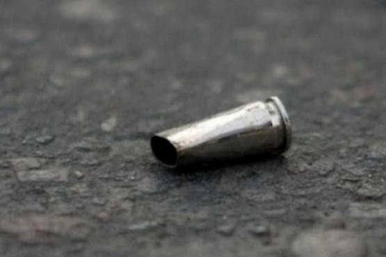 Una nena de 5 años mató a su hermano de un disparo