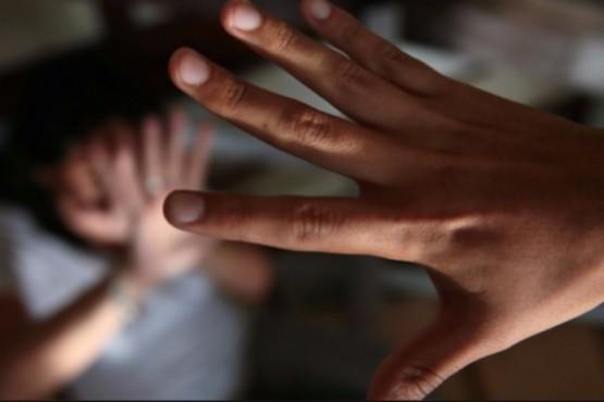 Cinco sujetos a juicio por abuso sexual