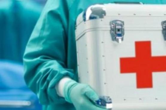 Agosto tuvo récord de donantes y trasplantes de órganos en el país