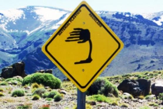 Alerta meteorológico para Santa Cruz