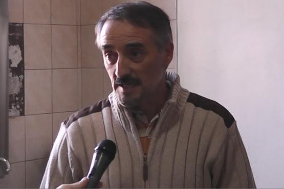 """Concejal Campano sobre el proyecto de mataderos rurales: """"Es algo muy importante"""""""