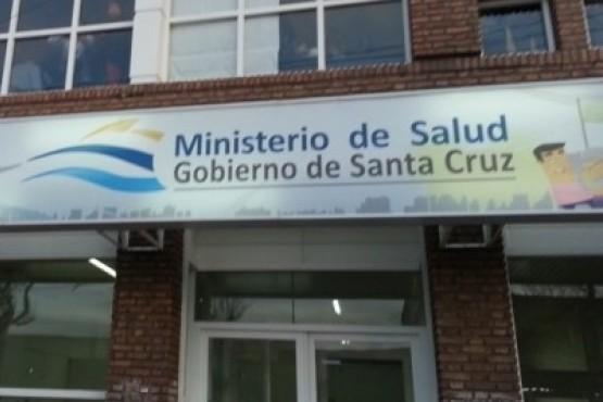 Trabajadores de la salud piden reunión con la ministra Rocío García