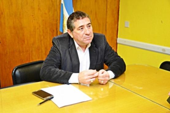 CPE apelará el fallo que restableció el proyecto de la Escuelita del Río