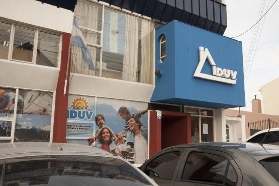 Actualización de legajos de inscripción en Puerto Deseado y Perito Moreno
