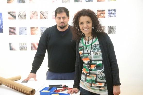 Susana Torres presentó las nuevas propuestas del MAEM (C.G)