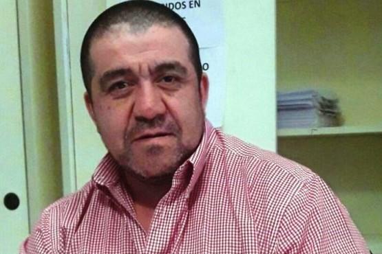 Concejales de El Calafate piden que se incluya al SAMIC en el Presupuesto 2019
