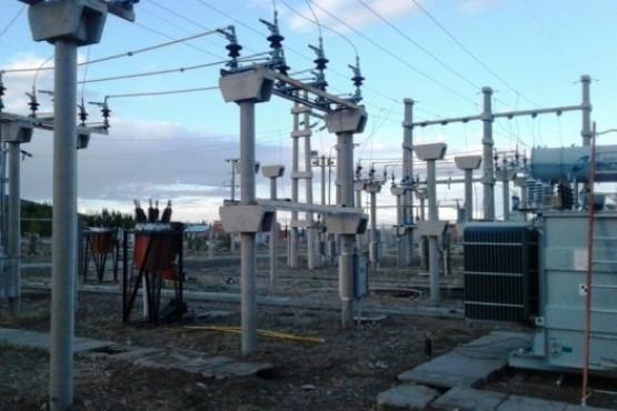 La Nación suspendió el traspaso de la tarifa social por el costo eléctrico