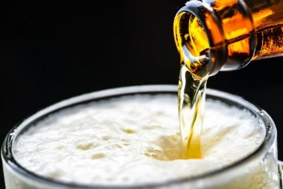 Descubren una levadura nativa para hacer cerveza 100% argentina