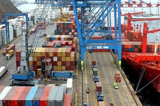 Suben las exportaciones de Santa Cruz en un marcado ascenso durante el primer semestre del 2018