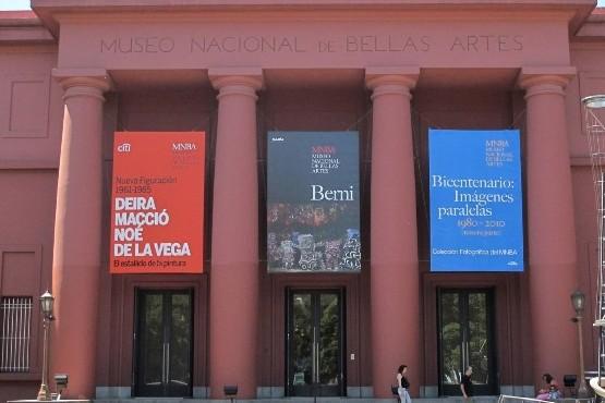 Gran premio a la trayectoria: Asociaciones culturales de Santa Cruz podrán presentar postulantes