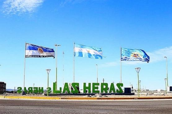 Testigo asegura que hay una docena de contratos truchos en la Municipalidad de las Heras