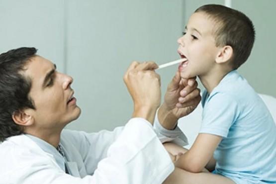Alerta epidemiológica: tres chicos murieron y otros tres están grave por una bacteria