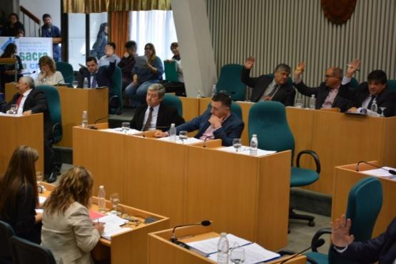 Piden a Zeidan que gestione los pagos adeudados a jubilados de YCF