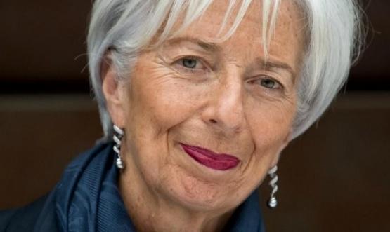 El PJ le pidió al FMI que no le anticipe fondos a Nación